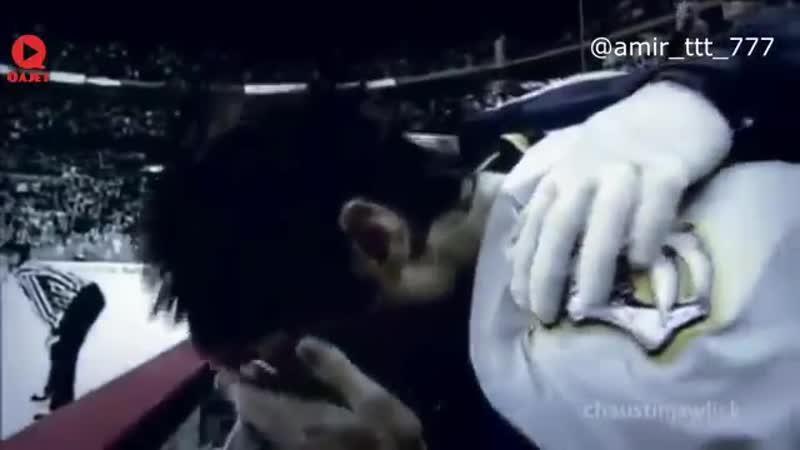 Бұл видеоның мәнін түсінген адам сөзсіз жетістікке жетеді