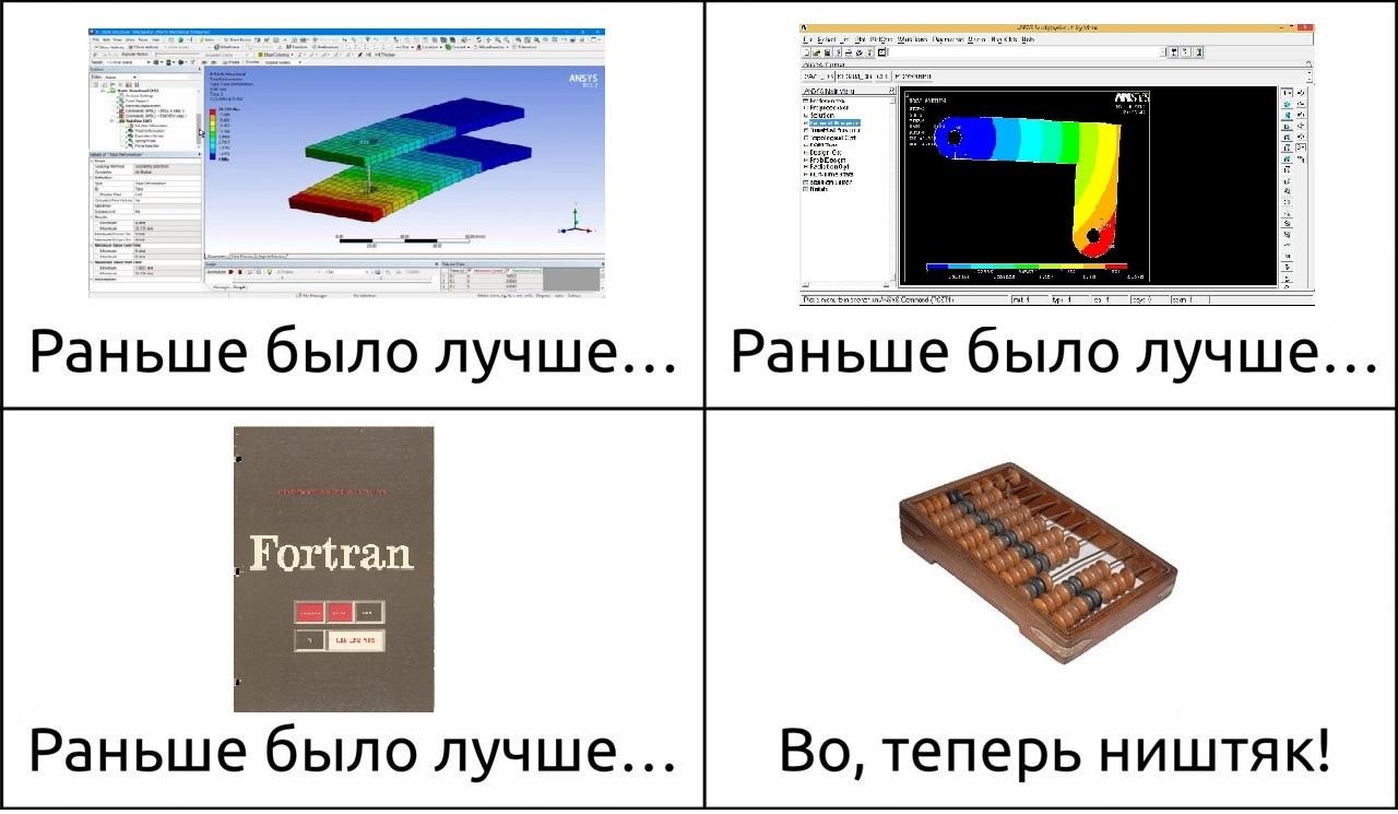 kOohKMCqRIo.jpg