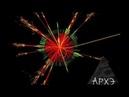 Дмитрий Казаков: В ожидании открытий в физике элементарных частиц