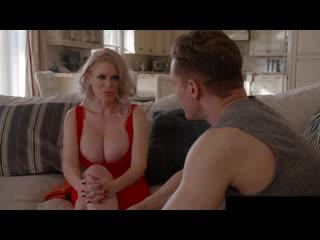 Мамка соблазнила футболиста Casca Akashova [Porno Milf Hot mom Slut Big ass Tits Hardcore Blowjob Sex Slut порно секс шлюха]