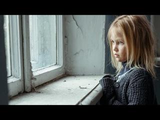 E-XTRA TALK: дети... Укрепляем иммунитет нации! Особенно воспитанников детских домов!