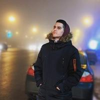 Ахмадеев Айрат