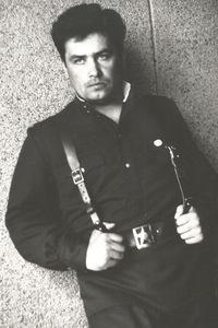 Ишбулатов Айдар