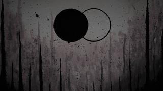 Diabolical - Decline [Official Lyric Video] - Blackened Death Metal (Sweden)