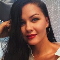 Анна Мойсеюк-Барковская