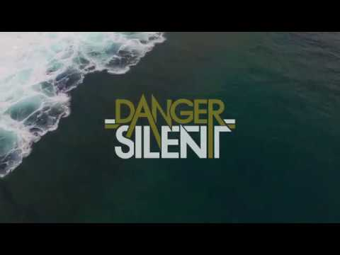Danger Silent Endless Hallway