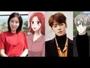 Мой ID Красотка из Каннама / My ID Is Gangnam Beauty / Cha Eun Woo 임수향 Im So Hyang 차은우 / EP.7, 8