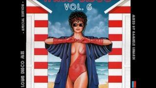 Italo Disco Vol 6