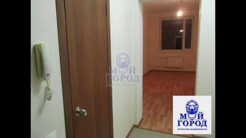 Продам квартиру в г Батайске