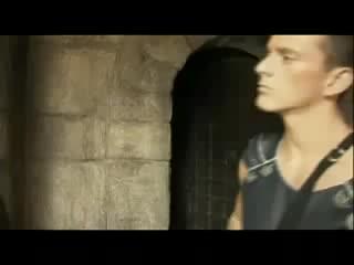 Горячие парни =интимные игры #9/08