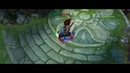 MOO3 Yasuo Yasuo Montage League Of Legends Mid