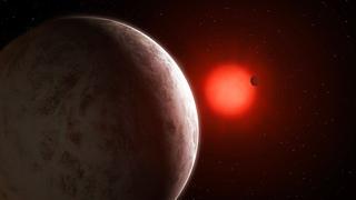 Звёзды и звёздная эволюция (рассказывают Сергей Попов и Илгонис Вилкс)