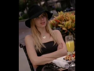 Madison Montgomery | American Horror Story | Emma Roberts vine