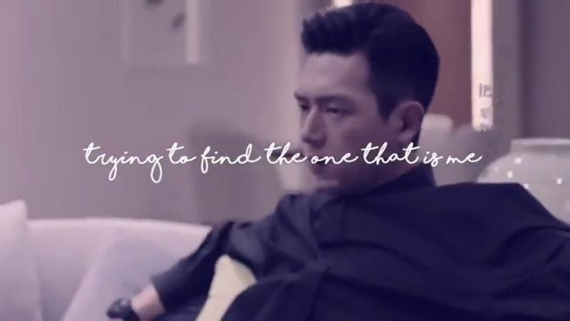 親愛的熱愛的 李現 韓商言 夢想篇 Go Go Squid 2019 Li Xian @ Han Shang Yan The Dream Cuts