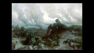 Жаринов Е.В. — 2011- 02 -13 - Как Жилось В Средневековье