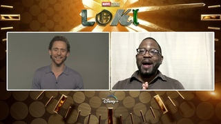 Interview: Tom Hiddleston On Why 'Loki' Is Always A Riddle To Solve But Fascinating To Watch
