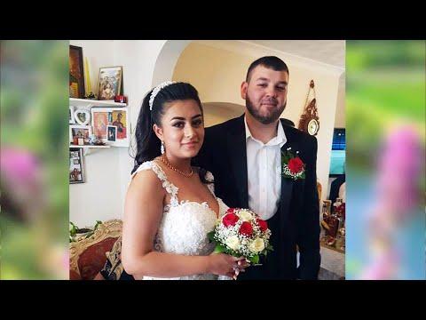 Daneks Sabrina Wedding London 28 06 2019