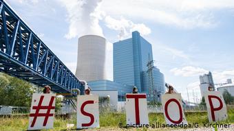 Доля ВИЭ в электроэнергетике ФРГ впервые превысила 50 процентов, изображение №2