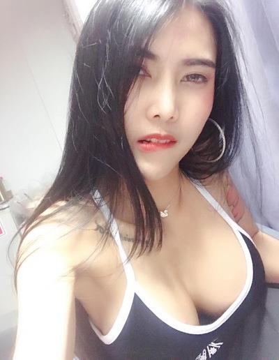 Vk Com Video Просмотров Вконтакте Порно