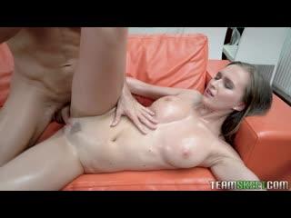 Stacy Cruz - An Impeccable Rack (720p) Sex Секс Порно amateur hard lesbian porn anal cumshot
