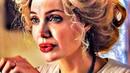 Питер Пэн и Алиса в стране чудес 💠 Русский трейлер 💠 Фильм 2020