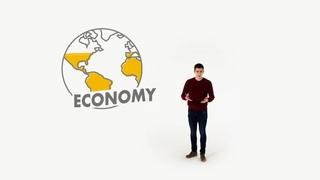 Экономика в Европейском университете