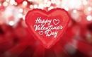 Happy St. Valentines day!