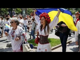 2й день  Ищу ЖЕНУ в Прямом Эфире! Киев столица красивых Девушек! стрим