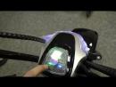 Electroview 2 Обзор и тест драйв CITYCOCO