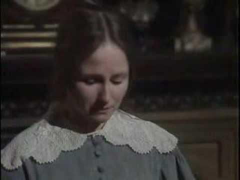 Jane Eyre 1983 Listen to Your Heart