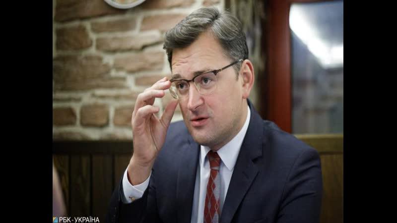 Главарь ДНР приказал открыть огонь по ВСУ Украина созывает срочное заседание ТКГ