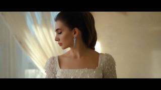 Богатая Чеченская Свадьба в Москве 2020