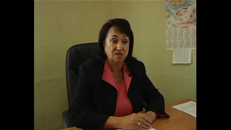 О подготовке к отопительному сезону в Комсомольском городском домоуправлении