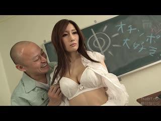 Mimk-045 ~ julia ~ time stop big tits creampie digital mosaic teacher outdoors solowork milf married pantyhose rape tit fuck
