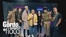 Lali Espósito y CNCO compartirán escenario como host y nominación en los Premios Juventud 2019 | GYF