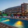 Sevita Hotel