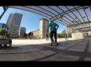 Pasha Antonov Barcelona edit Foyo Shop and GIKO team
