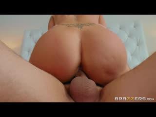 Nina elle - washing my friends wife | brazzers.com | all sex blowjob big tits milf facial hardcore brazzers porn porno порно