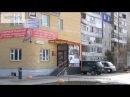 Светодиодное табло бегущая строка рекламная вывеска изготовление и продажа в Тюмени