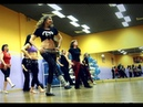 Oriental class for adults Astro Bellydance