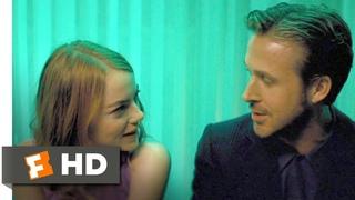 La La Land (2016) - City of Stars Scene (7/11) | Movieclips