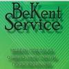 BeKent Service