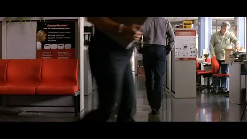 ТРУСЫ (2008) 720p]