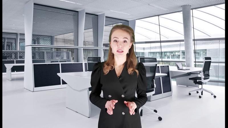 Юрист Вступительное видео смотреть онлайн без регистрации