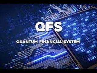 279. Трамп и глобальная квантовая финансовая система. Несара/Гесара. Тарас и Анна.