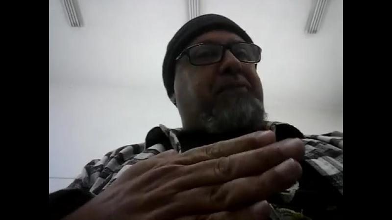 Emerson Rodrigues Setin é FORAGIDO DA JUSTIÇA Francisco Demilson de Oliveira
