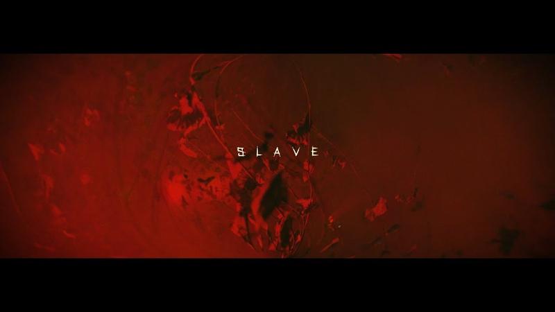 NEUROTIC MACHINERY SLAVE