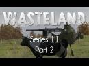ARMA 2 Wasteland Mod Survival Series 11 Part 2 To Zargabad