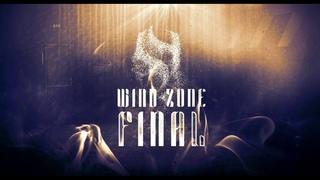 Wind Zone Final | QUARTER FINAL 1vs1 | Swipe vs Kitoko