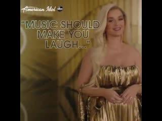 Трейлер 4-ого сезона American Idol